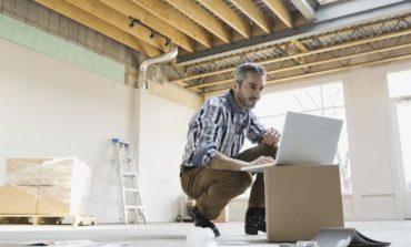 على رائد الأعمال أن يكون مستعدًا لاتخاذ قرارات صعبة