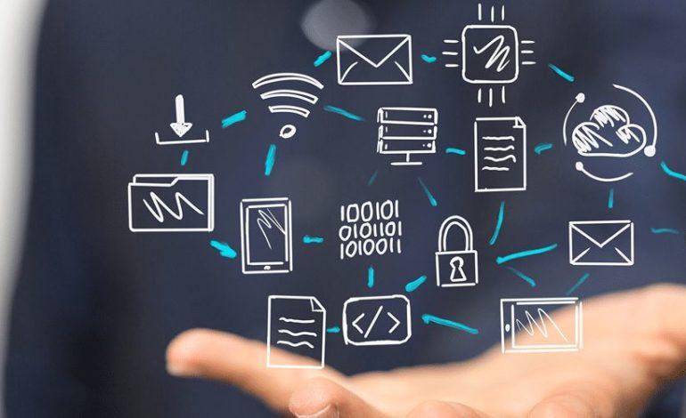 5 مفاهيم خاطئة حول التحول الرقمي