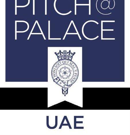 """صندوق خليفة يدعو المبتكرين للمشاركة في مسابقة """"رواد القصر"""