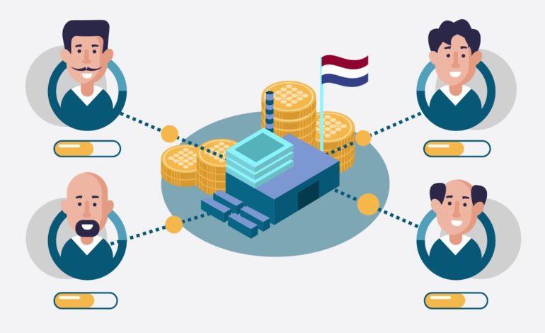 سيكوريكس لتعدين العملات الرقمية تمد عملياتها إلى المنطقة من دبي