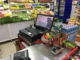 تطبيقات تسوق البقالة الإلكترونية تحقق نجاحات كبيرة في السعودية