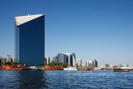 غرفة دبي تعفي أعضاءها من رسوم العضوية المتأخرة