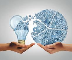 """صندوق خليفة يدعو رواد الأعمال الإماراتيين المشاركة في برنامج """"ابتكاري"""