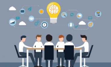 صندوق خليفة يدعو رواد الأعمال للمشاركة في برنامج لدعم الشركات الناشئة