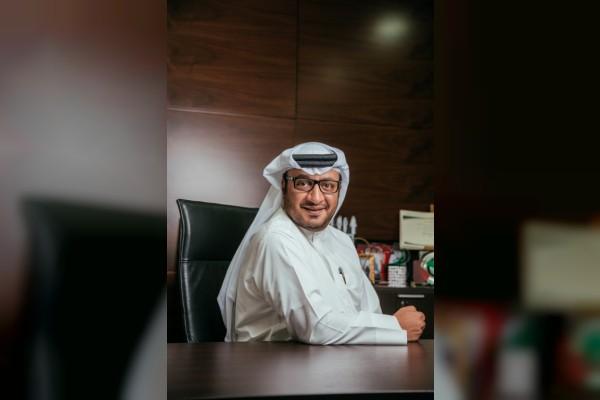 """اقتصادية دبي"""" تغلق 4879 حسابا لبيع بضائع مقلدة عبر مواقع التواصل"""