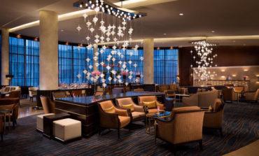 فندق الفيصلية يقدم خدمات سياحية جديدة بالرياض