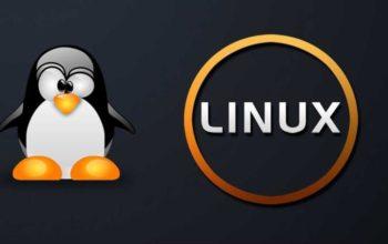 هل أصبح لينوكس جاهزاً لبناء أنظمة تقنية مفتوحة للشركات؟