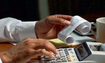خمس نصائح لتبسيط معاملات ضريبة القيمة المضافة