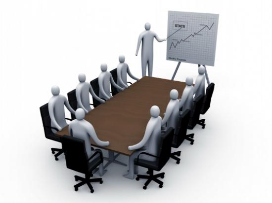 مجموعة ورش تساعدك على بناء شركة ناشئة قوية