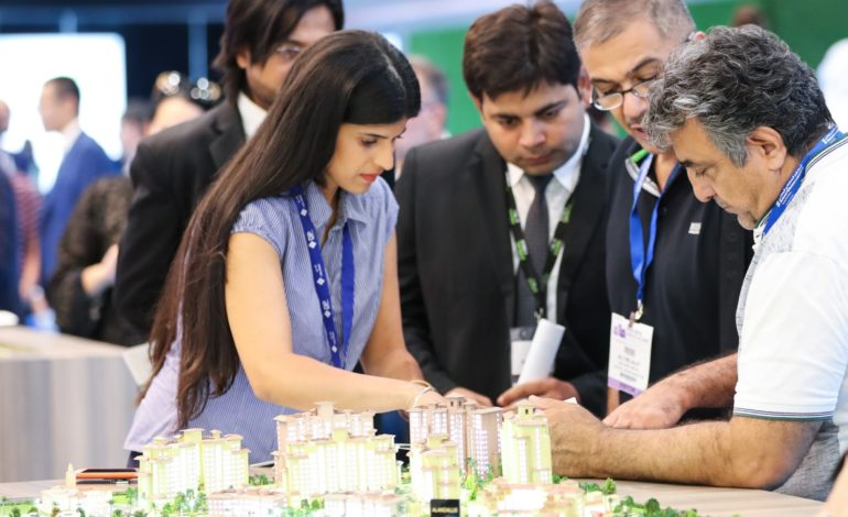 ما هو السعر الأنسب لشراء العقارات في دبي ؟