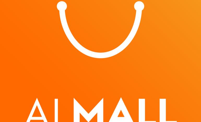 """المول""""وجهة جديدة للتسوق الإكتروني في المنطقة"""