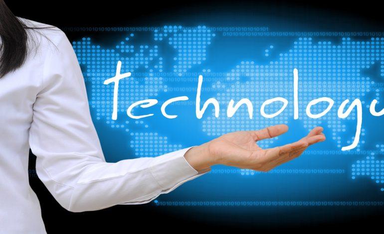 7 تقنيات سيتم اعتمادها على نطاق واسع خلال  خمس سنوات