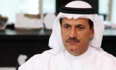 المشاريع الصغيرة والمتوسطة الإماراتية يمكنها الاستحواذ على 10% من العقود والمشتريات الخاصة بالحكومة