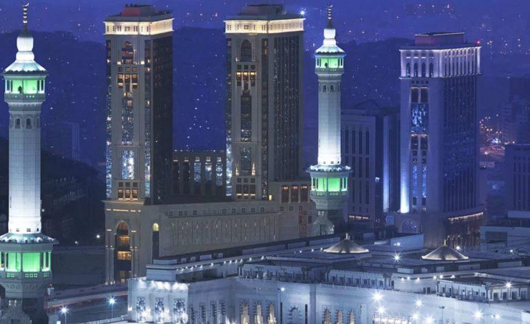 فنادق مكة المكرمة تتنافس على استقطاب الموظفات السعوديات