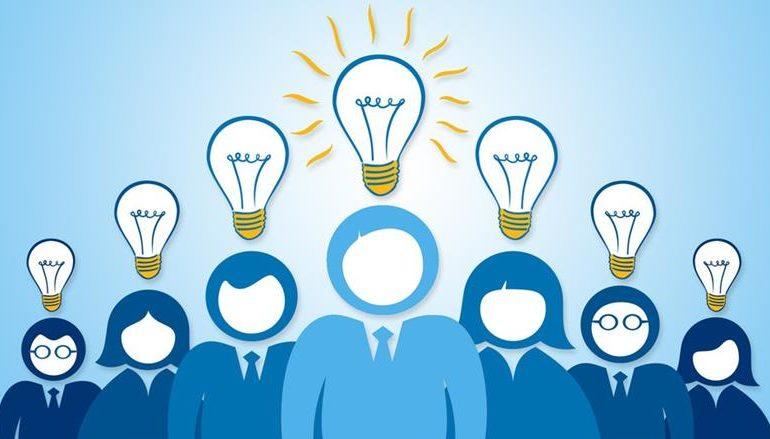 """الهلال للمشاريع الناشئة"""" تقود جولة تمويل أولي لشركة """"كيتوبي"""" لتكنولوجيا الأغذية"""