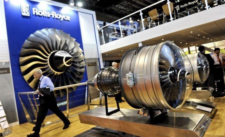 """""""دبي لصناعات الطيران تغلق صفقة تمويل متجددة  بقيمة 800 مليون دولار"""