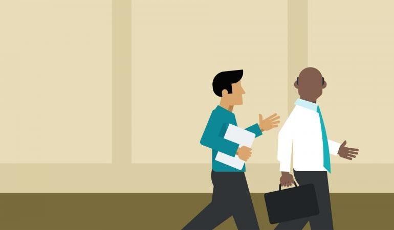 كيف تنقل شركتك إلى المستوى الدولي؟