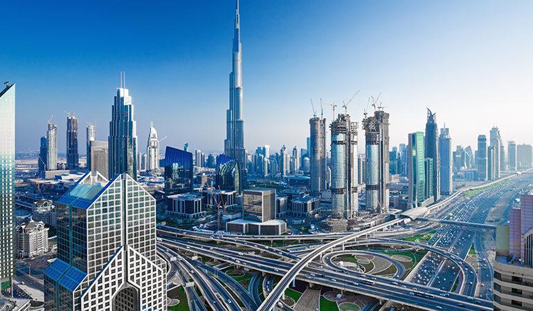 هل سُتعزز الرقمنة سوق العقارات في الإمارات؟