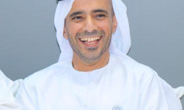 """مجلس المشاريع والمنشآت الصغيرة والمتوسطة """"يستهدف تدريب 1000من الكفاءات الإماراتية"""