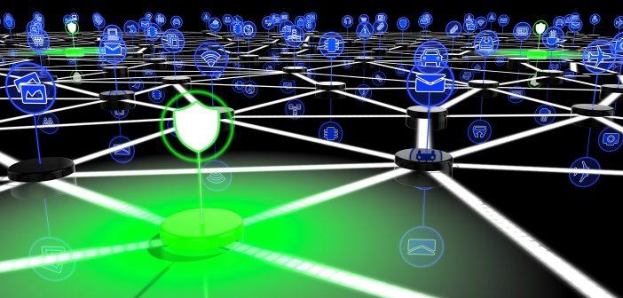 منصة تفاعلية جديدة للأجهزة المتصلة بإنترنت الأشياء