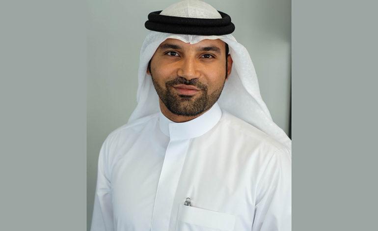 الرئيس التنفيذي لخليج البحرين للتكنولوجيا المالية.. المنامة منصة للتكنولوجيا المالية وحاضنة لريادة الأعمال