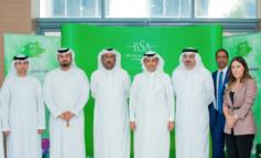 اقتصادية دبي تطلق العيادة القانونية وسط إقبال كبير