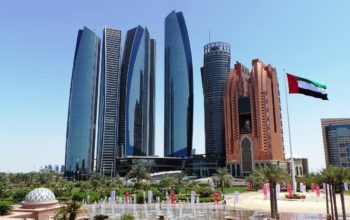 أبوظبي تعمّم مبادئ توجيهية للموافقة على إعادة افتتاح المرافق الفندقية العامة