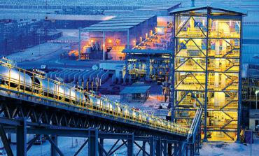 """مدينة خليفة الصناعية تطلق """"مركز  ريادة الأعمال"""" لتسهيل إطلاق الشركات"""
