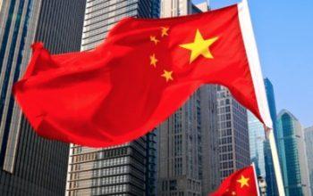 رواد الأعمال 2018 الصينيون يتصدرون المشهد ويضيفون 1،4 تريليون دولار
