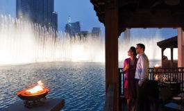 اعمار للضيافة تبيع 5 من أصولها لشركة أبو ظبي للفنادق