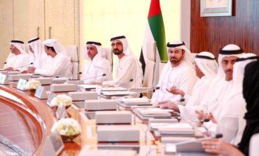 مجلس الوزراء يعتمد قرار تأشيرات الاستثمار وأصحاب المواهب التخصصية