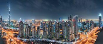 انخفاض رسوم خدمات الملكية المشتركة يزيد جاذبية مشاريع دبي العقارية