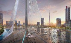 """غو فريلانس"""" تجذب مواهب التكنولوجيا إلى مدينة دبي للإنترنت"""