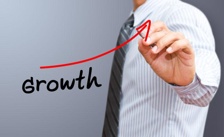 ستة طرق يبتكرها رواد الأعمال لنمو شركاتهم