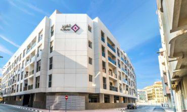 الغرير العقارية تسلم أربع مباني سكنية في ديرة من مشروع كلفته 5 مليارات درهم