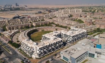 """الاتحاد العقارية"""" تطلق وحدات سكنية للبيع في مجمع """"أويا ريزدنس"""