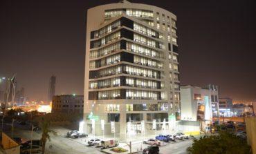 مجموعة شاكر السعودية تقلص خسائرها للربع الثالث 2018 بدعم من برنامجها لتعزيز الكفاءة