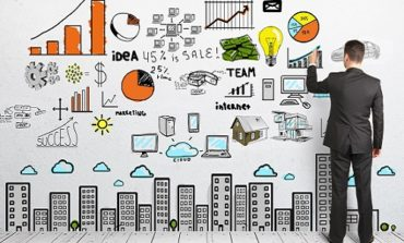 مجلس شباب الأعمال بالتعاون مع (بادر) يدرس التعامل مع الشركات المنافسة