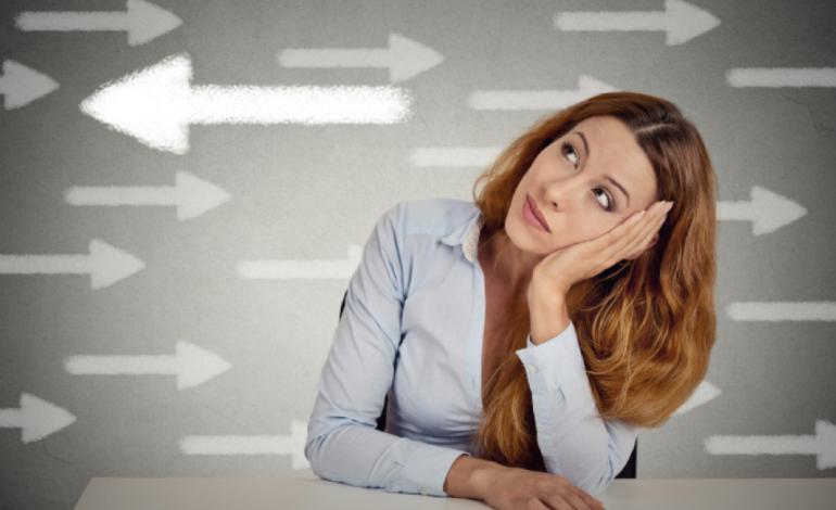 5 أسباب تجعلك أكثر قدرة على التحكم باسباب النجاح
