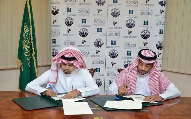 عيادات الأعمال تقدم 131 استشارة لرواد ورائدات الأعمال بمحافظة رابغ