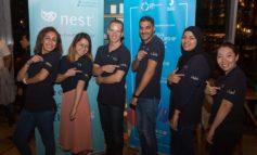 مسرعة Nest تجعل من البحرين حاضنة أعمال