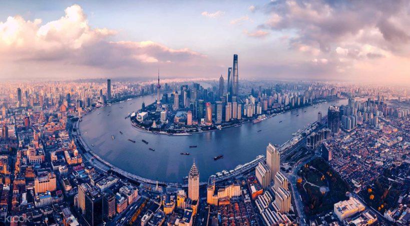 أراضي دبي تنظم معرضين عقاريين دوليين في مومباي وشنغهاي