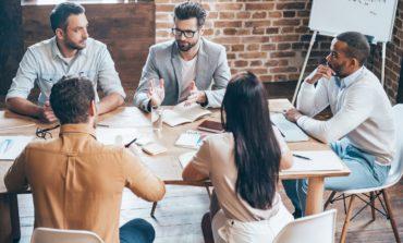أهمية الاستثمار في طاقات الشباب ومواهبهم