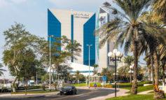 غرفة دبي تعزز وعي القطاع الخاص بقانون التحكيم الجديد