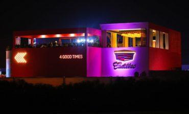 افتتاح أول 'فندق كاديلاك' في العالم بدبي