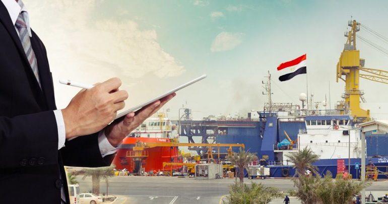 إجمالي استثمارات الإمارات المباشرة في مصر بلغ 5.9 مليار دولار