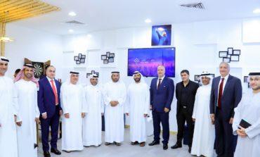 """""""تقييمي"""" تطبيق ذكي ينظم عمل المقيّمين العقاريّين في دبي"""