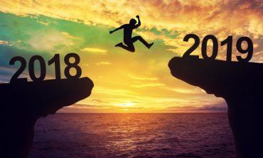 استغل هذا الوقت من العام لإعادة ترتيب أفكارك ووضع الأهداف