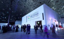 انطلاق فعاليات أسبوع أبوظبي للاستدامة بمشاركة دولية واسعة