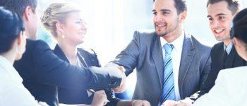 4 مهارات ذهنية ينتهجها رواد الأعمال